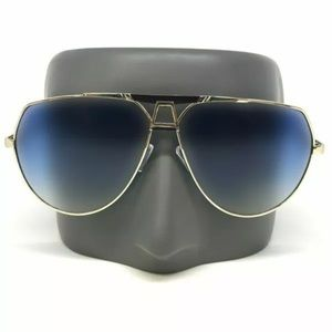 Other - Luxury Hip Hop Style SUNGLASSES with Gradient Lens
